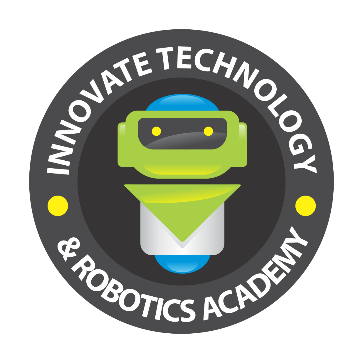 Innovate Technology & Robotics Academy Melbourne